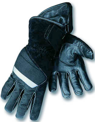 Guantes BMW All round