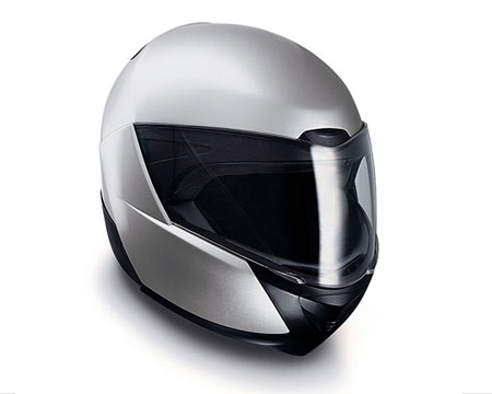 Casco BMW System V