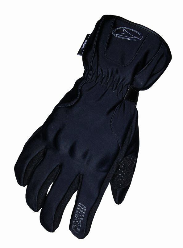 Guantes Wired Pro de AXO 1