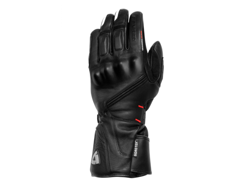 Guantes Rev'it Alaska