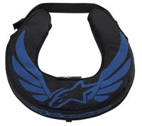Alpinestar Neck Roll