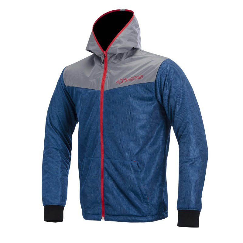 Chaqueta Runner Air