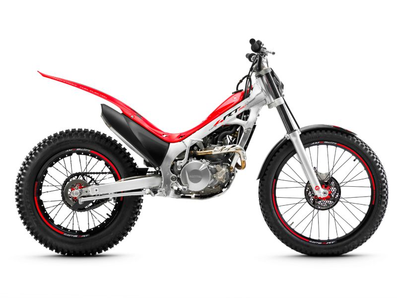 Montesa Cota 4RT de 2010