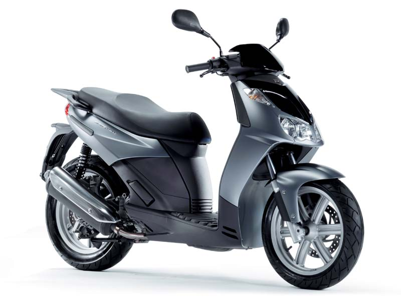 aprilia sport city 125 250 i e precio fotos ficha t cnica y motos parecidas scooter aprilia. Black Bedroom Furniture Sets. Home Design Ideas