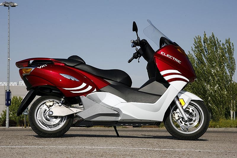 22062012_vectrix_motos_electricas_04.jpg