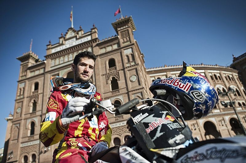 dany_torres_red_bull_xfighters_2012.jpg