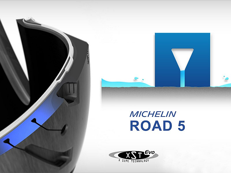 MICHELIN_iconograpgy_XST_Evo_Road5_2.jpg