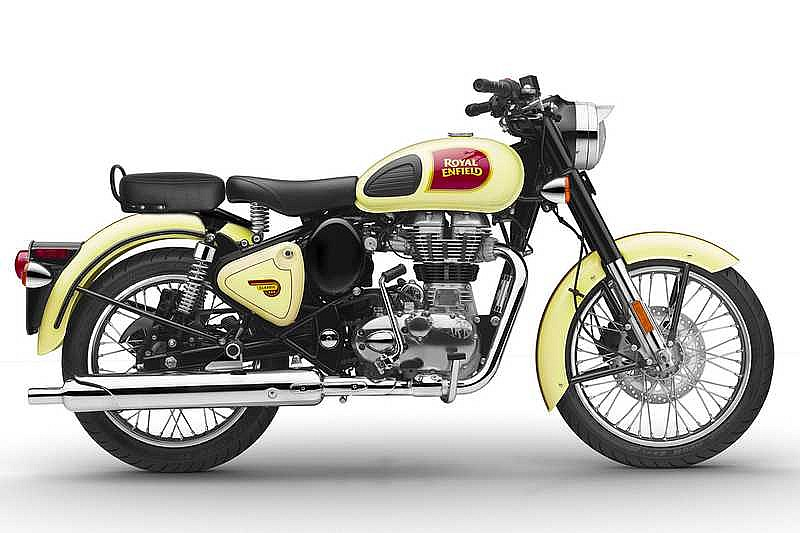royal-enfield-classic-500