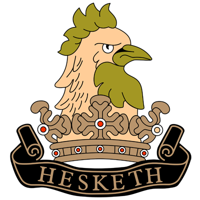 marcas motos hesketh