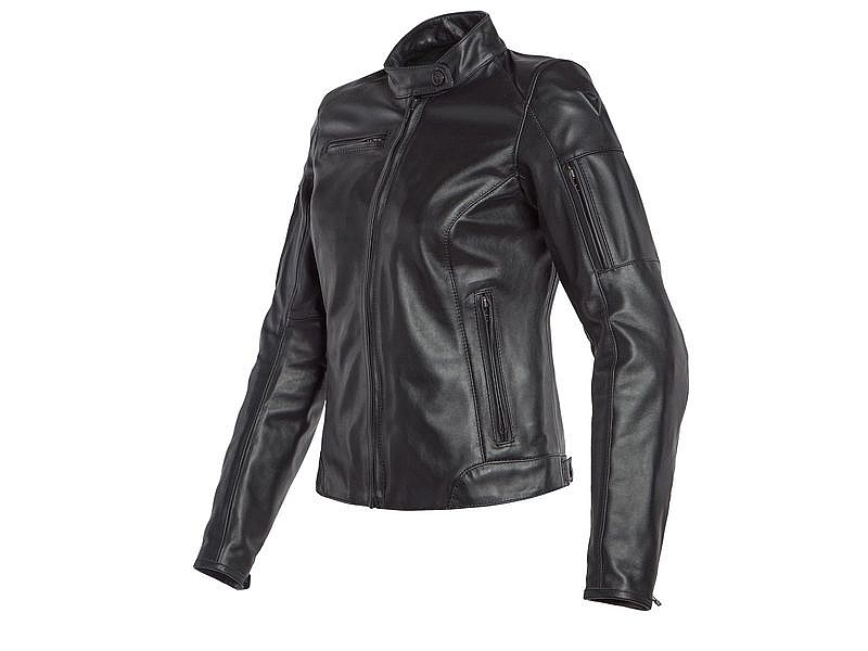 Chaqueta Nikita Lady Leather de Dainese
