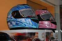 Outlet Moto Madrid - Casco LS2
