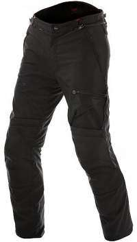 Dainese D-System D-Dry
