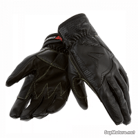 Guante Dainese Vintage Racer