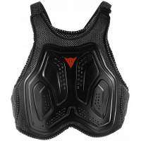 Dainese Thorax Pro 2010