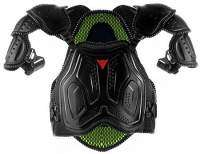 Dainese Armour Pro 2010