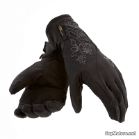 Guante Dainese Svelte D-Dry Lady