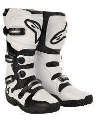 Alpinestar Tech 3 - Blanco