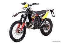 Gas Gas EC 250 SIX DAYS