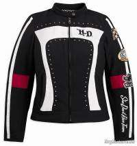 Chaqueta Joyride Functional Jacket de la línea She Devil Race Team