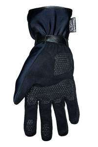 Guantes Wired Pro de AXO 2