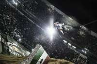 Tom Pages méxico red bull fighters 2013