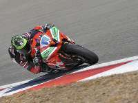 Lowes Campeon Supersport 2