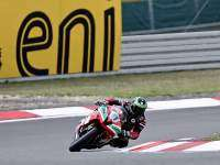 Lowes Campeon Supersport 3