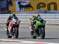 Lowes Campeon Supersport 5