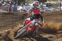 Red Bull Give Me Five 2013: Ryan Dungey, vencedor absoluto