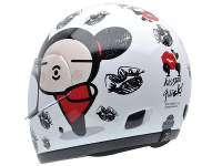 Casco NZI Activy LIPS