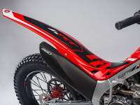 Montesa Cota 4RT 2016.