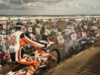 Red Bull knock-out 2015.