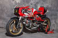 Ducati Bol D'Or by XTR Pepo