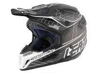 Casco Leatt Carbon GPX.