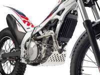 Montesa Cota 4RT 2017.