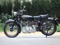 Indian-Vincent - lateral
