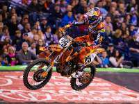 Marvin Musquin.