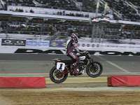 Jared Mees, Daytona TT 02