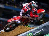 Cole Seely.