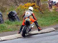Guy Martin - Cookstown 100 - 2003