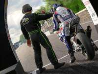 TT Isle Of Man, Ride on the Edge: ¡Ya a la venta!