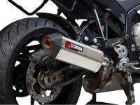 Escape Scorpion Exhausts Serket Taper Inox para BMW S1000XR