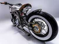 CCM Motorcycles 02