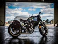 CCM Motorcycles 03
