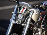 CCM Motorcycles 05