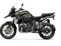 BMW R 1200 GS 2019 - estudio 3