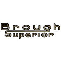 marcas logo brough superior