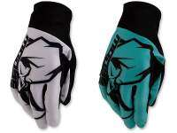 Moose Racing M1 Agroid - guantes MX2