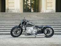 BMW R18 Concept - lateral
