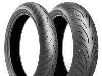 Bridgestone Battlax T31